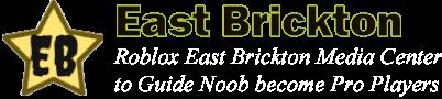East Brickton